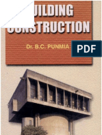 Materials pdf by and construction punmia building bc