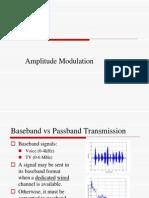 1-11 Ch4-Amplitude Modulation 2