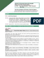Prog JIP8_11