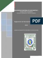 Reglamento_Normatividad_Acadmica_2010
