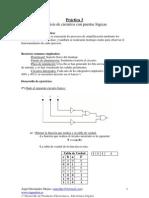 3_Simplificacion_de_circuitos