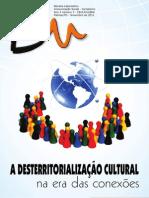 RevistaEU_2011