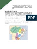 HIDROVIAS amazonica 2