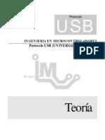 Protocolos USB