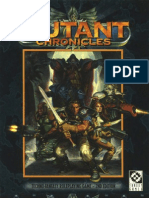 MutantChroniclesRulebook2ndEd