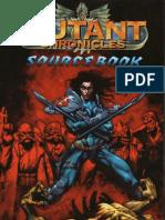 sourcebook[1]