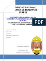 Realidad Nacional Informe Final Revisado
