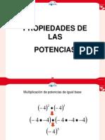 Propiedades_potencias