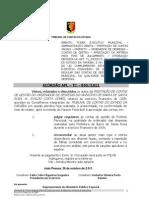 05914_10_Citacao_Postal_fvital_APL-TC.pdf