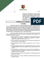 05314_08_Citacao_Postal_gcunha_AC2-TC.pdf