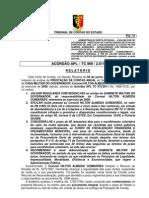 03900_09_Citacao_Postal_mquerino_APL-TC.pdf