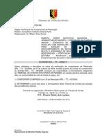 02729_02_Citacao_Postal_rmedeiros_APL-TC.pdf
