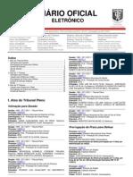 DOE-TCE-PB_417_2011-11-10.pdf