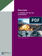 Brochura6 Web