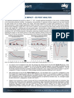 Nov/Dec '11 Industry Report