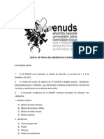 edital de submissão de trabalhos ix enuds (versão final)