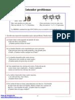 Multiplicacion 1 Entender Problemas Verbales 1[1]