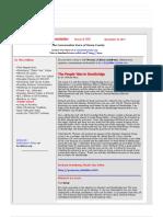 Newsletter 305
