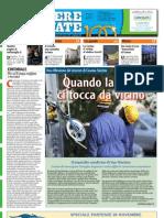 Corriere Cesenate 40-2011