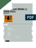 midtermdatabasedesign