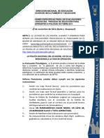 Recomendaciones_Psicologicas_octubre_2011_01 (1)