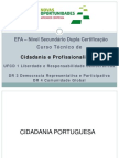 CP1_Apoio_DR_3_e_4