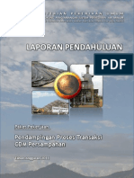 Cover Cdm Mkj