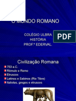 AulaI_Imperio_Romano
