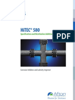 HiTEC-580_PDS
