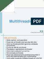 Multi Thread