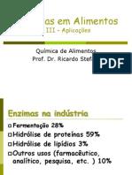 enzimasiii-091018154536-phpapp01