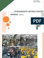 aseguramientometrolgico-100329115433-phpapp01