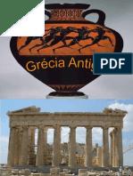 A_historia_da_Grecia_e_de_Roma