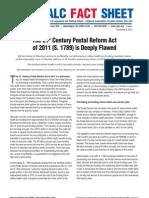 S 1789_Fact Sheet