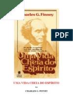 23170027-Charles-G-Finney-Uma-vida-cheia-do-Espirito