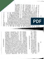 Procedimiento Civil Ignacio Rodriguez Papic Pag. 158-162