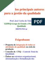 Autores-EnfoquesAgosto2006