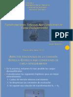 ANDRES AVILA - Trans for Mac Ion en Condiciones Des Balance Ad As. Completa