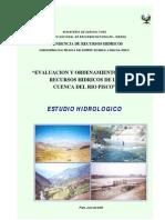 estudio_hidrologico_pisco