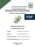 -Informe-8-Preparacion-de-Nectar