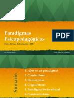 paradigmas_psicopedagogicos