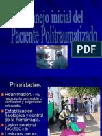 pac politraumatizado36