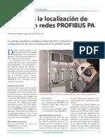 profibus_sp