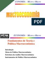 p2 Macro Vaconcellos