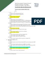 111109) Plan Actividades