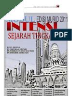 Modul Intensif t5 Soalan 20111