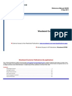 Diesel Engine Controls Technical Manual