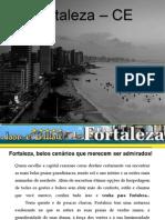 Portifólio_CE