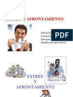 Psicologia General Obstetricia Estres23-06