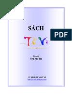 2004-07-21_044025_Sach_Tu_Vi_Tru_Me_Tin_-_Phan_1